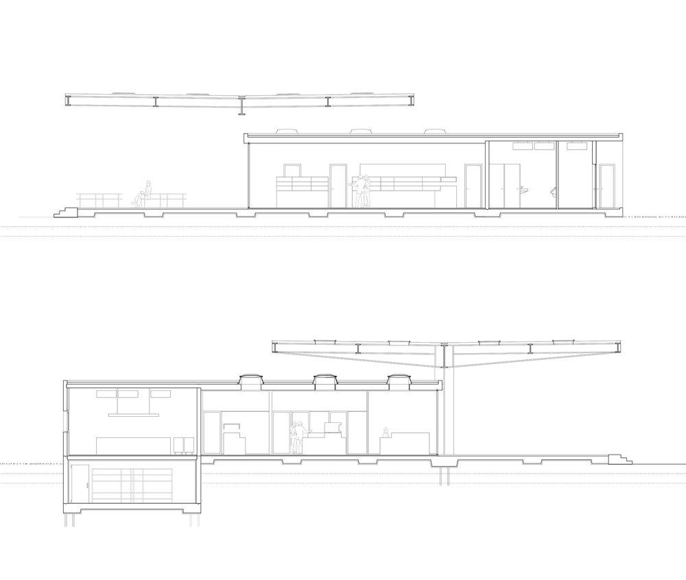 Architektur_offizin-a_gatto.weber.architekten_Projekte_Kultur_Mythenquai_04.jpg