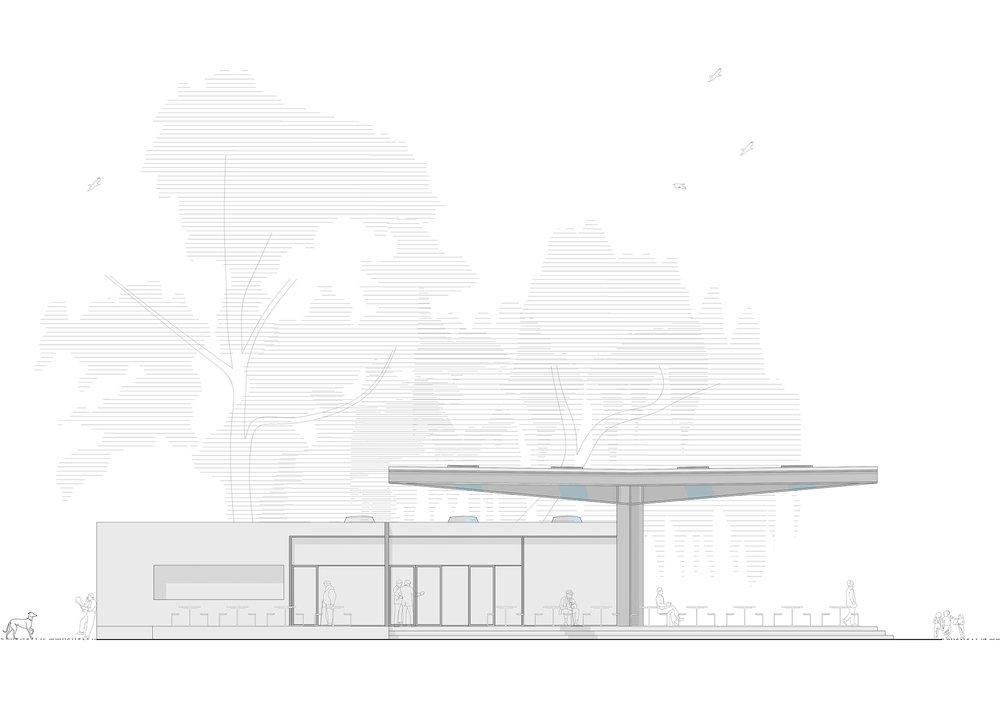 Architektur_offizin-a_gatto.weber.architekten_Projekte_Kultur_Mythenquai_02.jpg