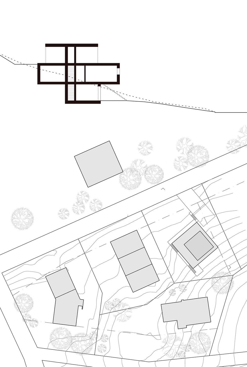 Architektur_offizin-a_gatto.weber.architekten_Projekte_Wohnen_EFH Hohermuth_02.jpg