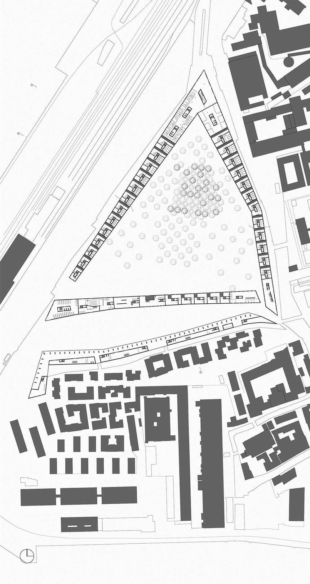 Architektur_offizin-a_Projekte_Kultur_Venedig_ExPiazzaDArmi_10.jpg