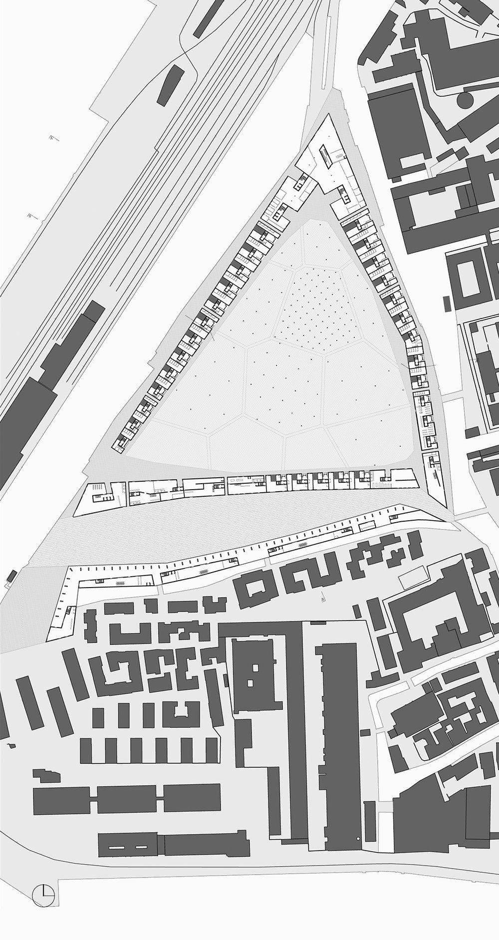 Architektur_offizin-a_Projekte_Kultur_Venedig_ExPiazzaDArmi_09.jpg