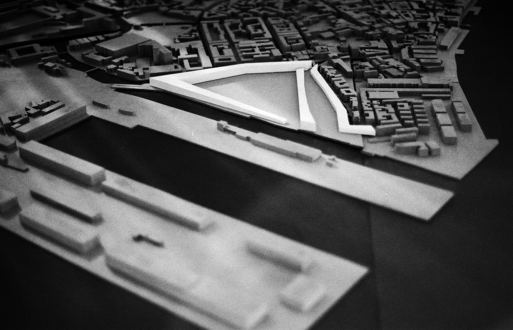 Architektur_offizin-a_Projekte_Kultur_Venedig_ExPiazzaDArmi_02.jpg