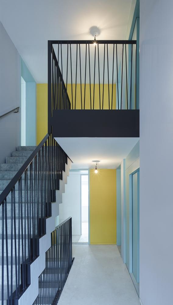 Architektur_offizin-a_gatto.weber.architekten_FSerainaWirz_Projekte_Wohnen_Risihof_01.jpg