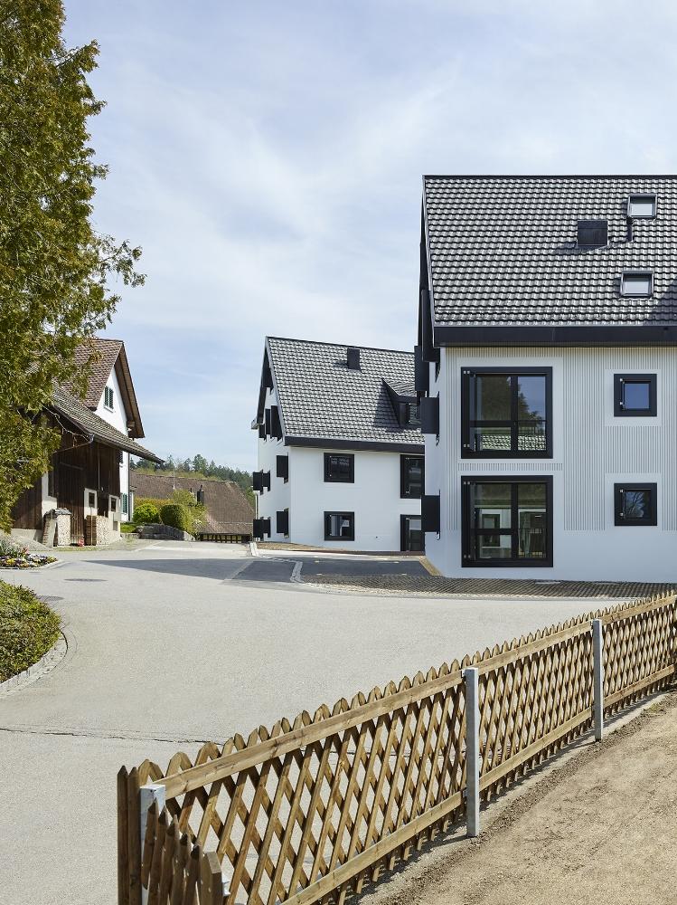 Architektur_offizin-a_gatto.weber.architekten_FSerainaWirz_Projekte_Wohnen_Risihof_02.jpg