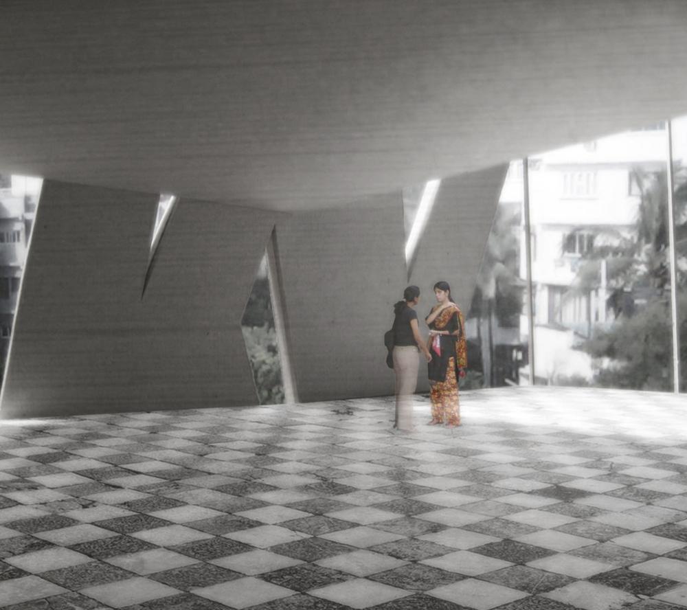 Architektur_offizin-a_Projekte_Wohnen_Gewerbe_Mumbaiturm_07.jpg