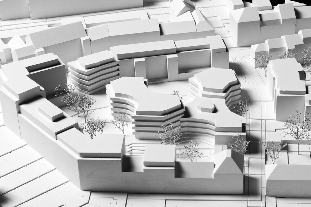 Architektur_offizin-a_gatto.weber.architekten_Projekte_Wohnen_Maiengasse_01.jpg