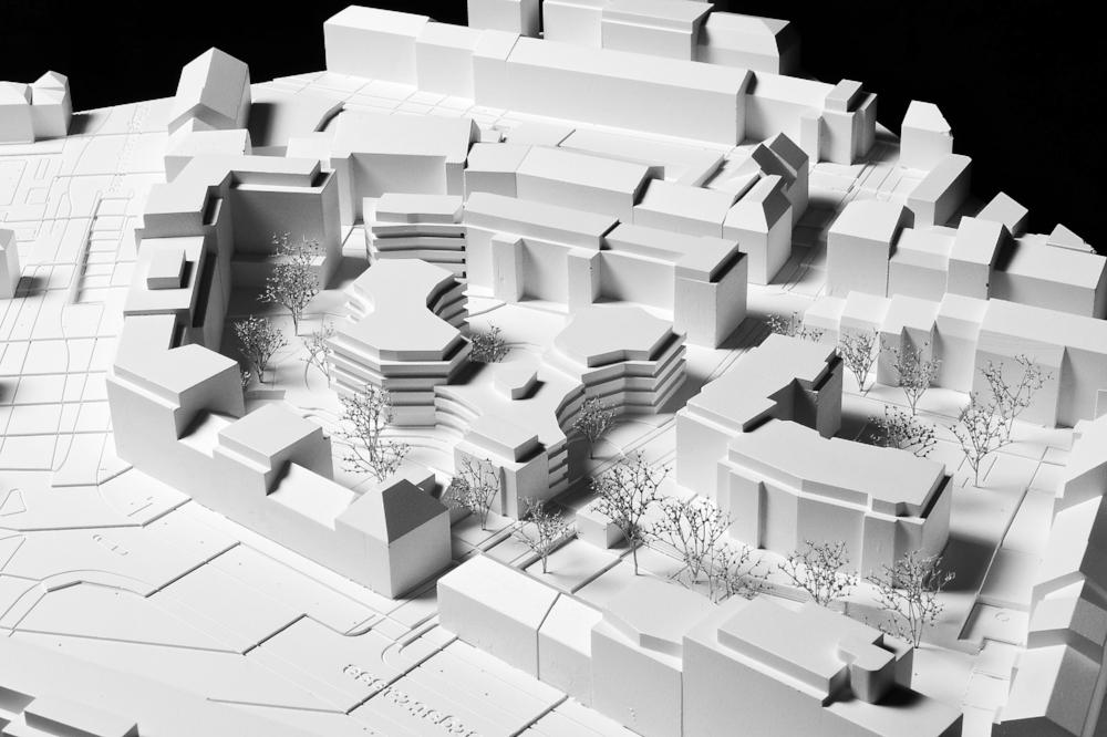 Architektur_offizin-a_gatto.weber.architekten_Projekte_Wohnen_Maiengasse_06.jpg