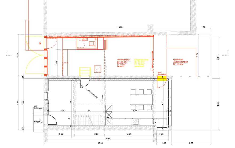 Architektur_offizin-a_gatto.weber.architekten_Projekte_Wohnen_Landikoner_05.jpg