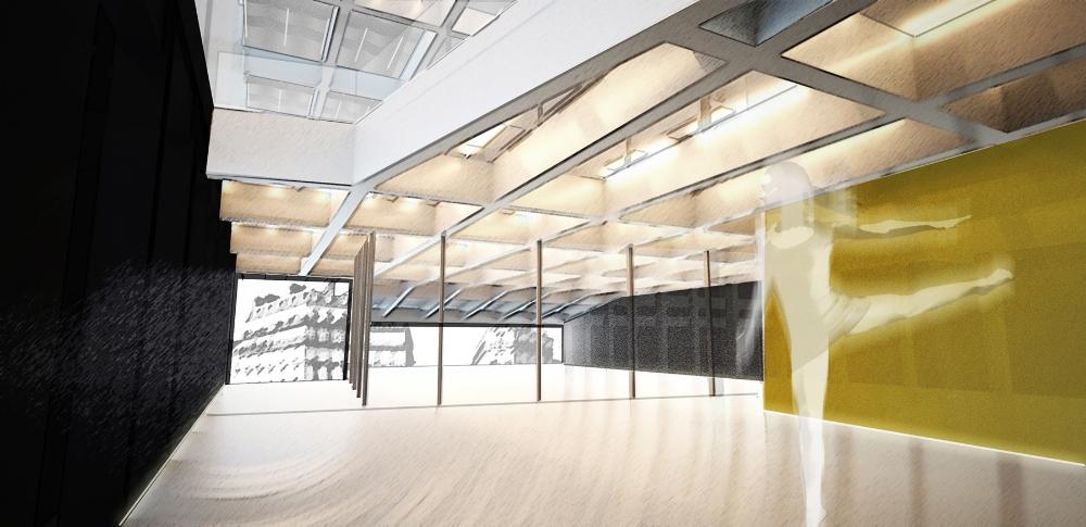 Architektur_offizin-a_Projekte_Kultur_MoulinRouge_Paris_09.jpg