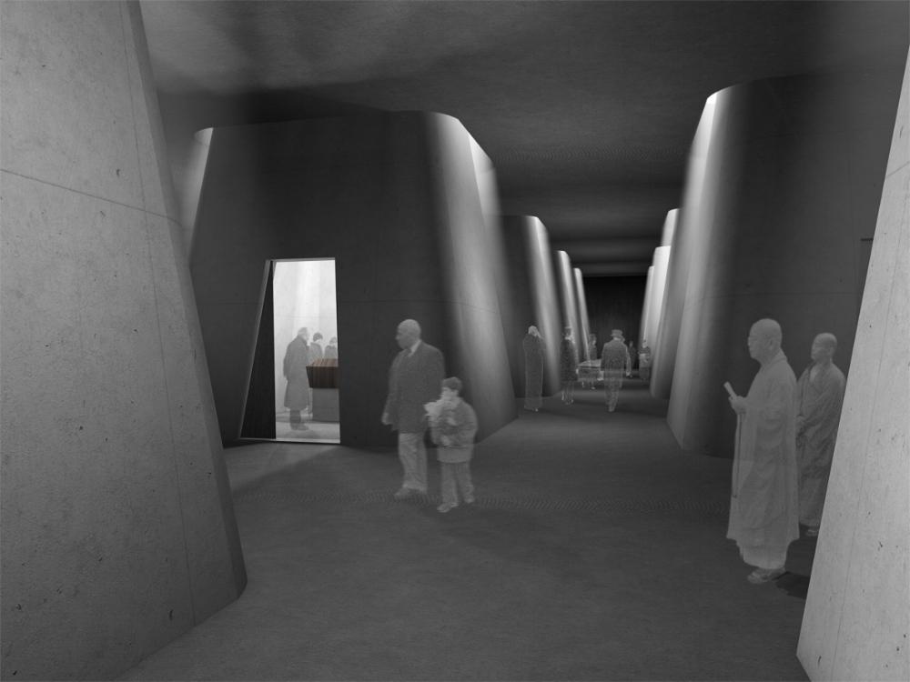 Architektur_offizin-a_Projekte_Kultur_Friedhof_NewYork_02.jpg