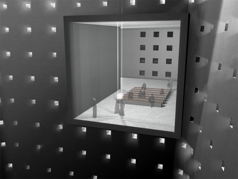 Architektur_offizin-a_Projekte_Kultur_Friedhof_NewYork_13.jpg