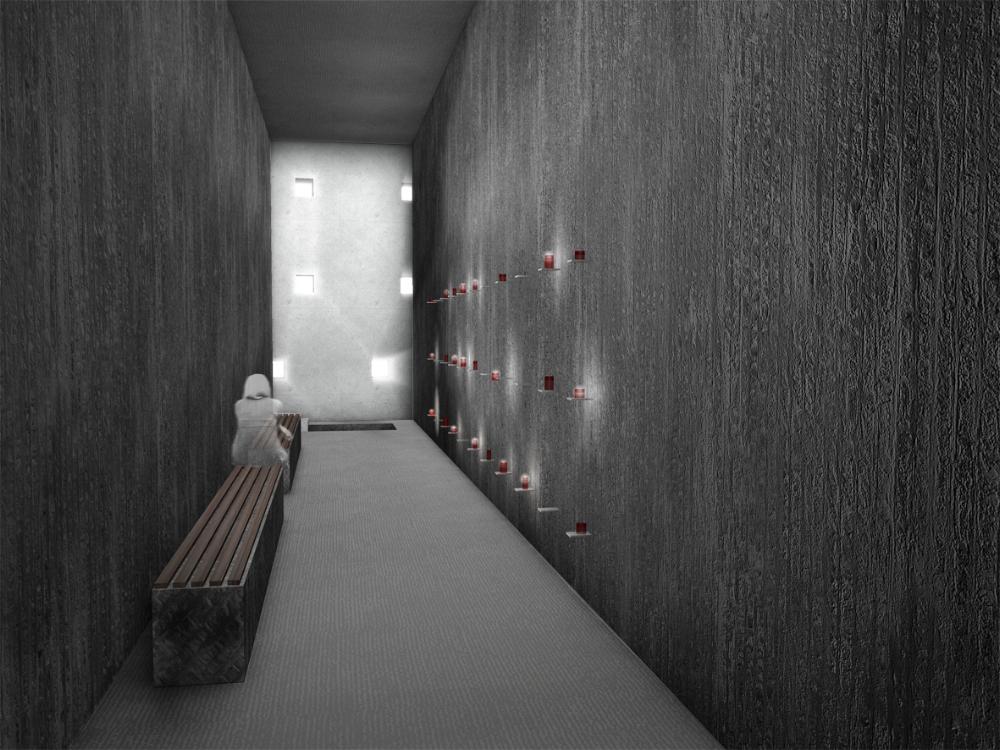 Architektur_offizin-a_Projekte_Kultur_Friedhof_NewYork_01.jpg