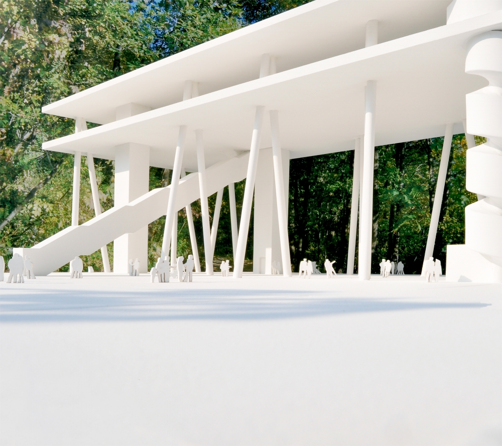 Architektur_offizin-a_Projekte_Kultur_BibliothekVarese_04.jpg