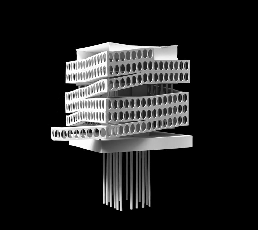 Architektur_offizin-a_Projekte_Kultur_EinkaufZürich_01.jpg