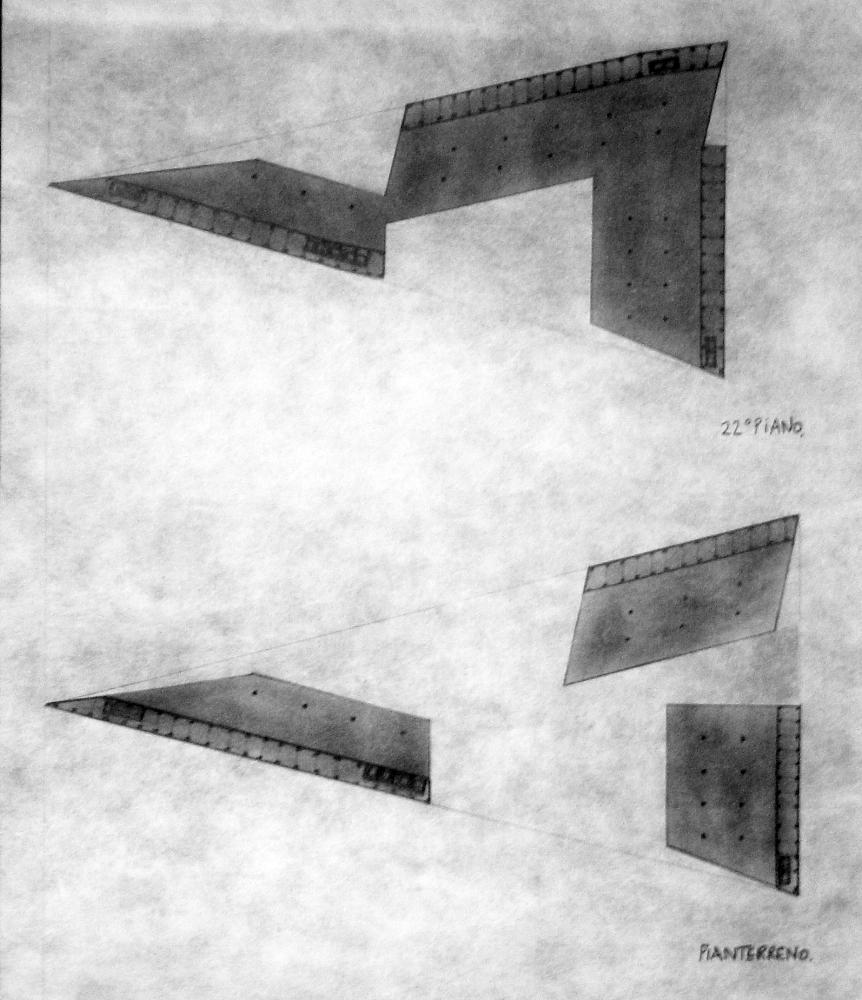Architektur_offizin-a_Projekte_Stb_Moskau_Utopie_04.jpg