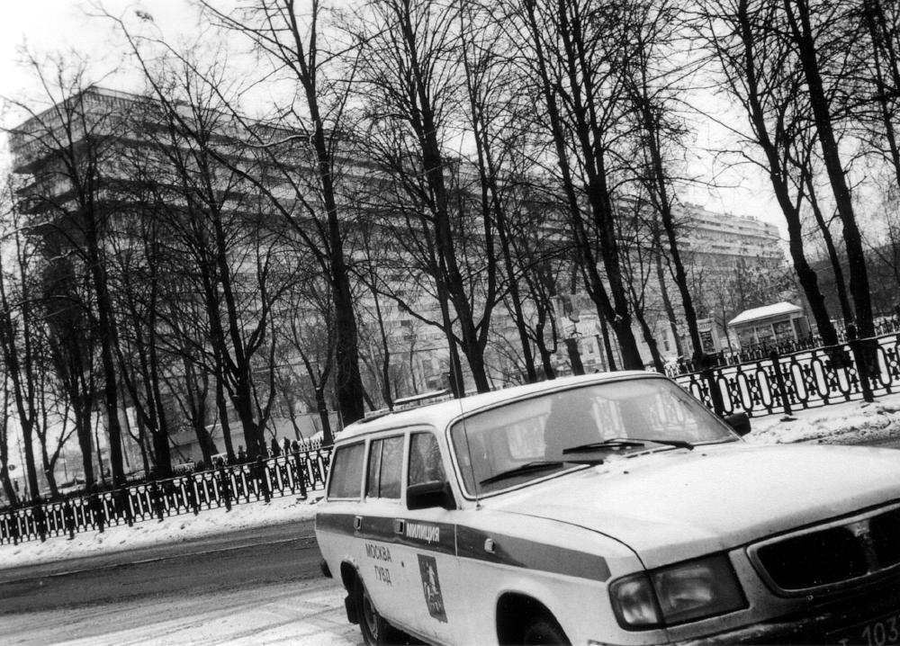 Architektur_offizin-a_Projekte_Stb_Moskau_Utopie_05.jpg