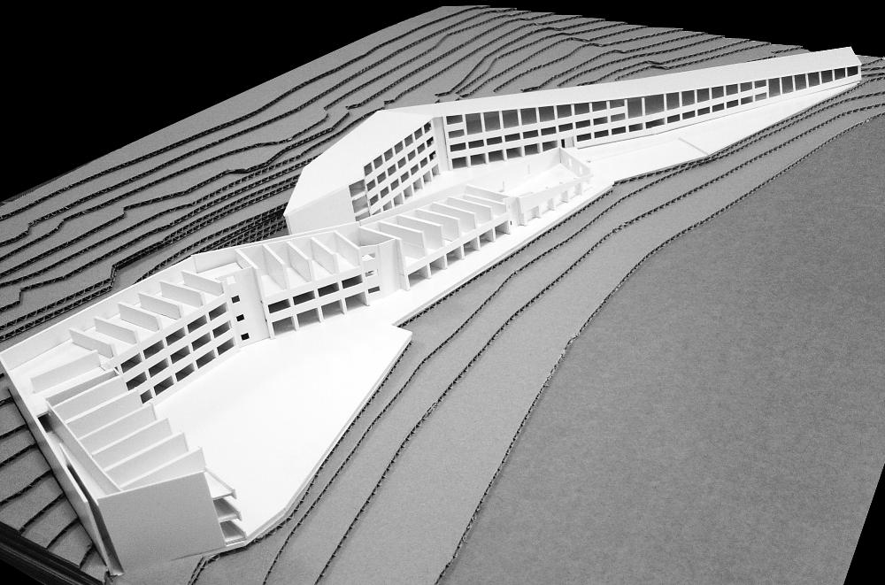Architektur_offizin-a_Projekte_Gewerbe_Hotel_Unawatuna_01.jpg