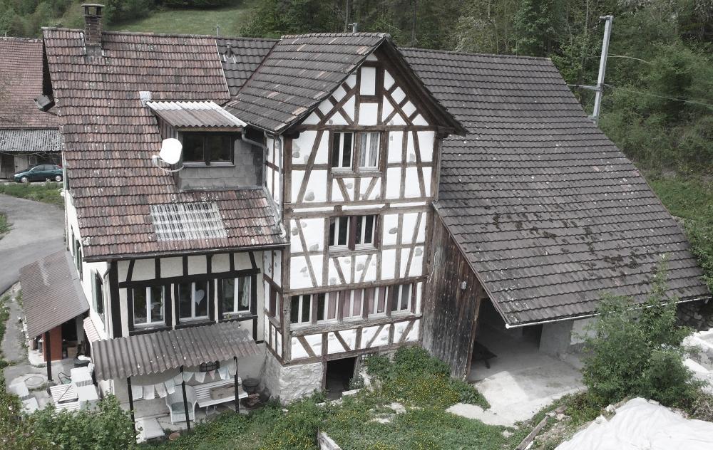 Architektur_offizin-a_gatto.weber.architekten_Projekte_Wohnen_Landikoner_03.jpg