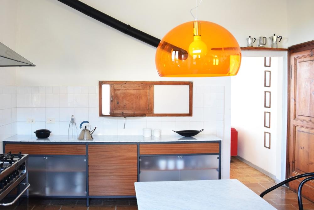 Architektur_offizin-a_Projekte_Objekte_Küche_CucinaUno_01.jpg