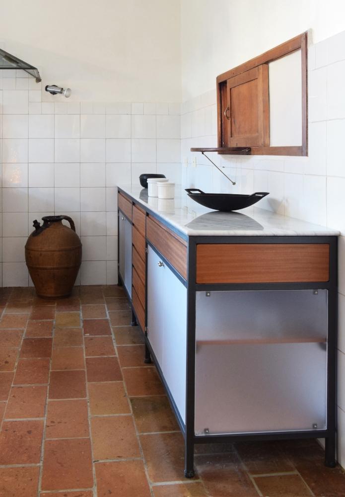 Architektur_offizin-a_Projekte_Objekte_Küche_CucinaUno_02.jpg