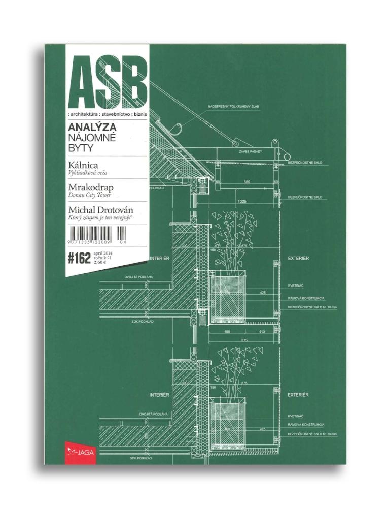 ASB I 0414