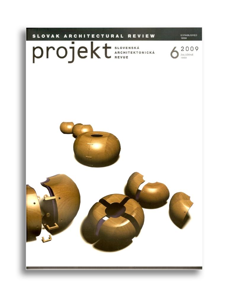 SLOVENSKA I 0609