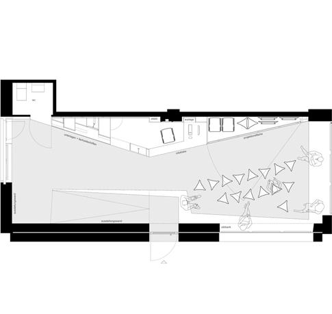 Architektur_offizin-a_Projekte_Kultur_Trottoir_06.jpg