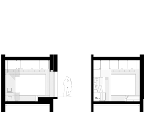 Architektur_offizin-a_Projekte_Kultur_Trottoir_08.jpg