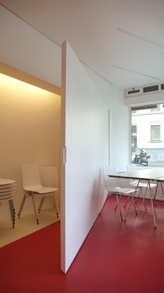 Architektur_offizin-a_Projekte_Kultur_Trottoir_04.jpg