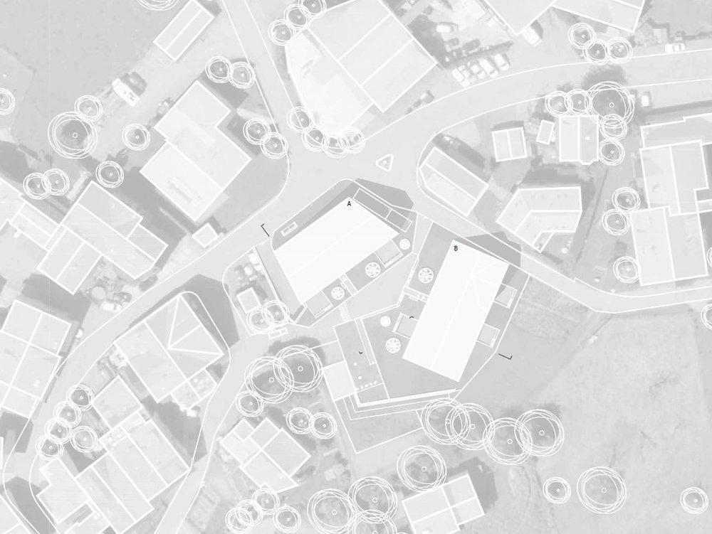 Architektur_offizin-a_gatto.weber.architekten_Projekte_Wohnen_Risihof_09.JPG
