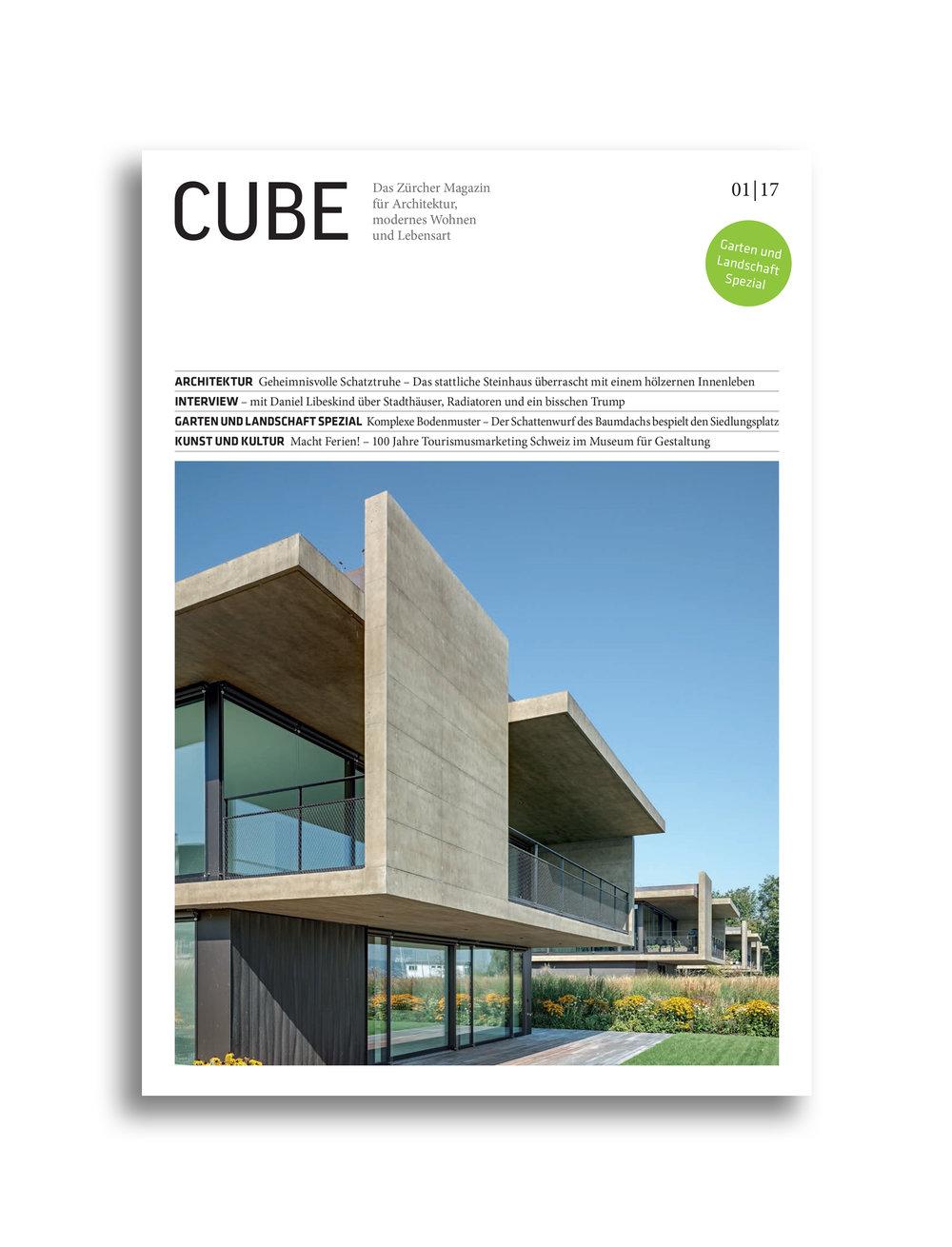 CUBE I 0317