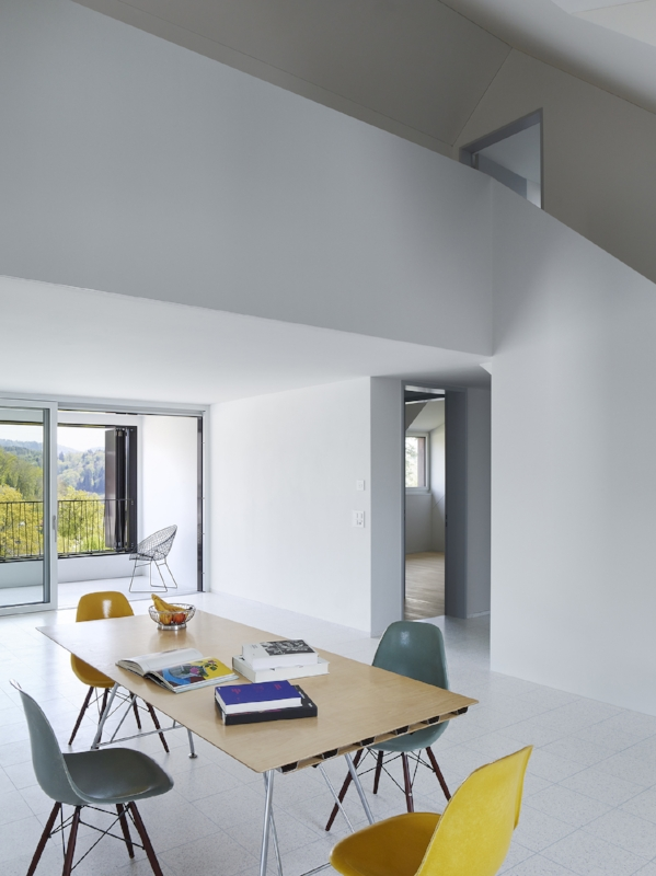 Architektur_offizin-a_Projekte_Inspirationen_SKIZZE_GALERIE.jpg