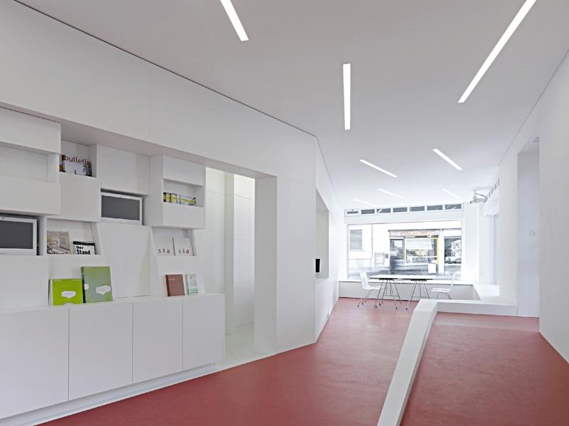 Architektur_offizin-a_Projekte_Inspirationen_Header_CASTIGLIONI.jpg