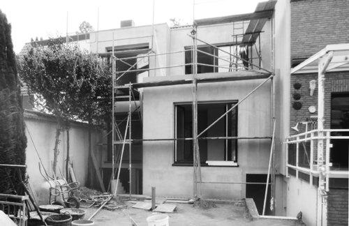 Architektur_offizin-a_Projekte_Wohnen_ANB+Worringen+5.jpg