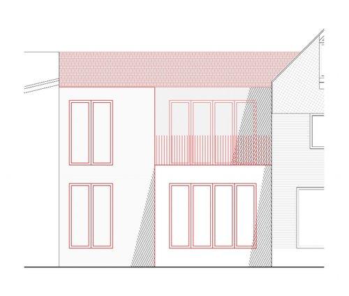 Architektur_offizin-a_Projekte_Wohnen_ANB+Worringen+10.jpg