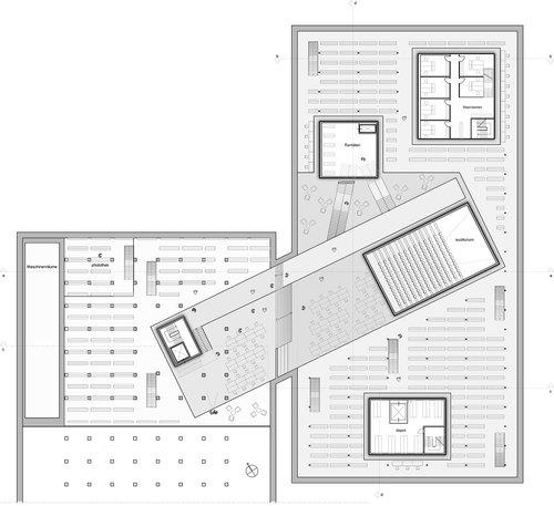 Architektur_offizin-a_Projekte_Kultur_BibliothekZI_06.jpg