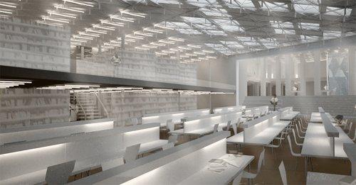 Architektur_offizin-a_Projekte_Kultur_BibliothekZI_11.jpg