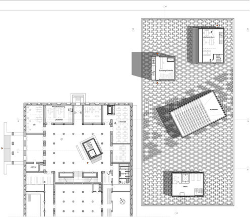 Architektur_offizin-a_Projekte_Kultur_BibliothekZI_07.jpg