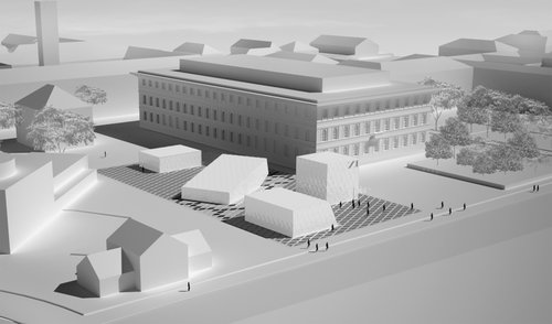 Architektur_offizin-a_Projekte_Kultur_BibliothekZI_08.jpg
