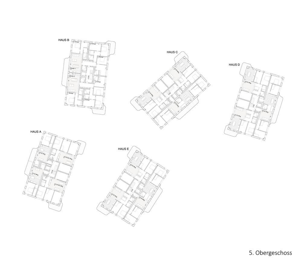 Offizin für Architektur_offizin-a_offizina_Projekte_Wohnen_Reichenbachstrasse_5.OG.jpg