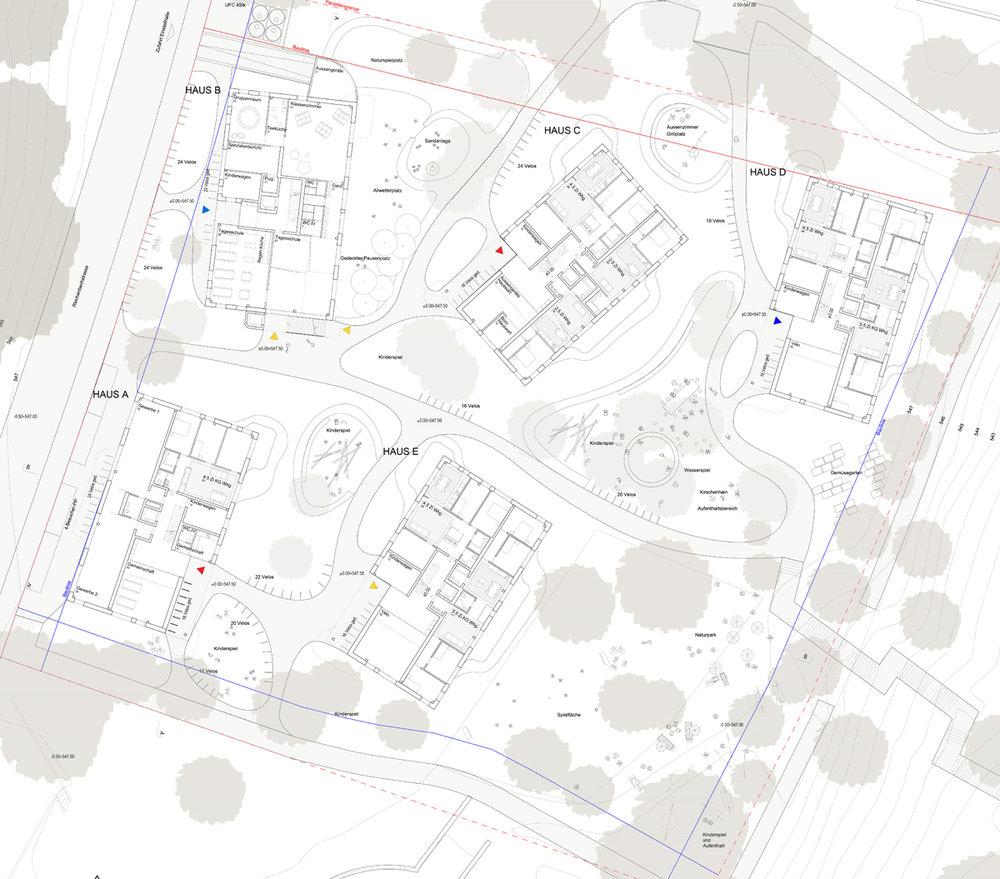 Offizin für Architektur_offizin-a_offizina_Projekte_Wohnen_Reichenbachstrasse_EG.jpg