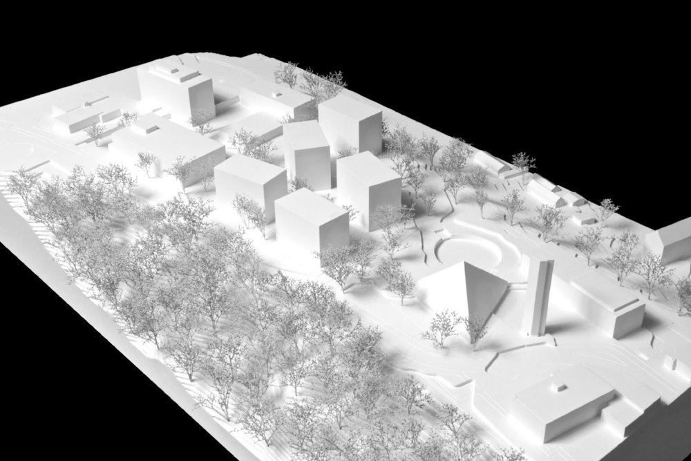 Offizin für Architektur_offizin-a_offizina_Projekte_Wohnen_Reichenbachstrasse_Model1.jpg
