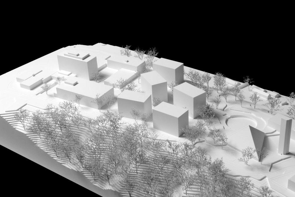 Offizin für Architektur_offizin-a_offizina_Projekte_Wohnen_Reichenbachstrasse_Model2.jpg