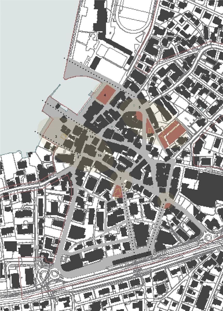 Architektur_offizin-a_gatto.weber.architekten_Projekte_Stb_DorfkernLachen_02.jpg