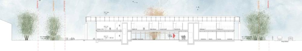 Offizin für Architektur_offizin-a_Heilpädagogische_Schule_Bern_Schnitt-AA.jpg