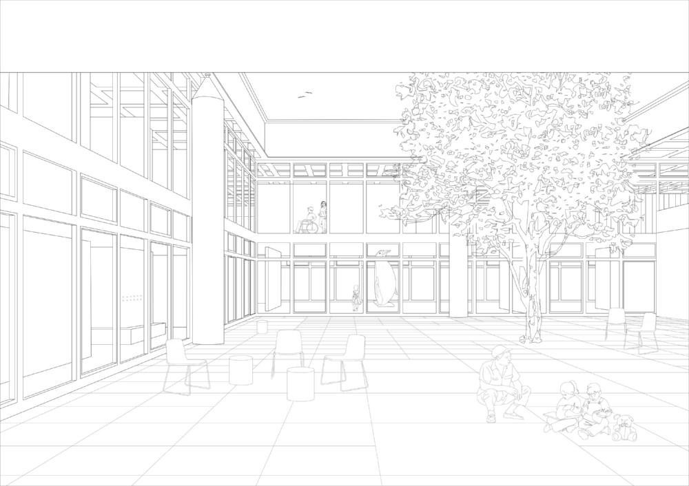 Offizin für Architektur_offizin-a_Heilpädagogische_Schule_Bern_Hof.jpg