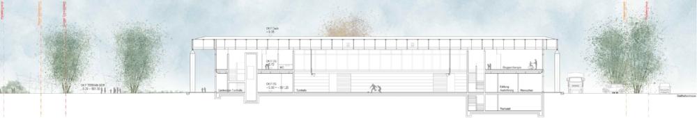 Offizin für Architektur_offizin-a_Heilpädagogische_Schule_Bern_Schnitt-BB.jpg