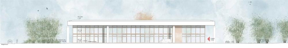 Offizin für Architektur_offizin-a_Heilpädagogische_Schule_Bern_Ansicht-Nord.jpg
