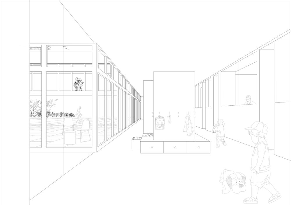 Offizin für Architektur_offizin-a_Heilpädagogische_Schule_Bern_Erschliessung.jpg