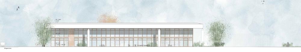 Offizin für Architektur_offizin-a_Heilpädagogische_Schule_Bern_Ansicht-West.jpg